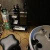 炭酸泉 効果・効能