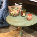 生姜のダイエット効果と美肌効果について