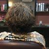 パーマは髪だけではなく頭皮もダメージさせます