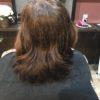 毛先切らなくても、髪はキレイに伸びていきます