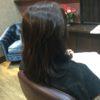 髪を伸ばす過程でもスタイルの変化がないと飽きてしまいます
