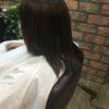 髪を一番痛ませているのは美容師