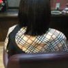 今年は髪の乾燥で悩んでいるお客様が多いです