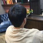 短くできるかできないかは髪の状態で変わります