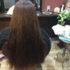自分は髪が多いと思っている方が多いですがそこまで髪が多い人は少ないですよ