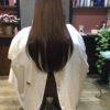 元が綺麗な髪は方法、施術を間違わなければ綺麗を維持できます
