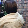 髪だけじゃなく頭皮も改善することでストレスをなくす