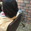 頭皮・ヘアダメージケアをすると髪質が変わる