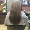 髪を伸ばしたいけど伸ばせたことがない方に見てもらいたい記事です