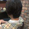 ヘアダメージがなくなれば髪質も変わる