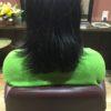 髪を伸ばしたいならカットしないことが一番早く伸ばせます