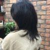 髪質によっては縮毛矯正もやめれます
