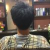 前髪が思い通りにならないのは生え癖にあってないからです